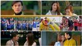 Tình yêu và tham vọng: Minh và Linh đã yêu nhau bất chấp Sơn - Lâm ngăn trở