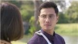 Tình yêu và tham vọng: Tuệ Lâm lôi kéo Sơn cùng ngăn chặn Minh yêu Linh