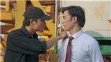 Tình yêu và tham vọng: Minh - Linh gặp nguy khi điều tra vụ Thùy Chi mất tích