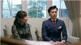 Tình yêu và tham vọng: Minh bị ép phải kết hôn với Tuệ Lâm để bảo vệ Hoàng Thổ