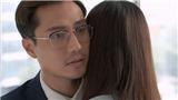Tình yêu và tham vọng: Thanh Sơn yêu đơn phương, nữ chính thờ ơ nhưng fan 'đổ gục'
