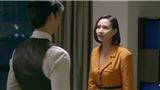 Tình yêu và tham vọng: Tuệ Lâm và Minh 'khẩu chiến' dữ dội, Linh đỡ đòn thay mẹ kế