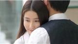 Tình yêu và tham vọng: Tuệ Lâm phẫn nộ khi Minh luôn là anh hùng giải cứu Linh