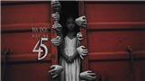 Đạo diễn Lương Đình Dũng tuyển diễn viên chính cho dự án kinh dị 'Mật mã 45: Ma đói'
