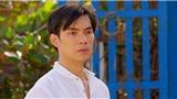 PhimTình yêu và tham vọng: Tuệ Lâm trả giá, Thùy Chi xuất hiện, Minh và Linh sẽ ra sao?