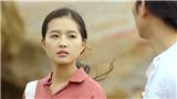 Phim'Tình yêu và tham vọng': Hết Linh lại tới Minh trở thành người thứ 3