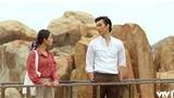 Phim'Tình yêu và tham vọng': Thùy Chi không trở về, Minh vẫn chỉ coi Linh là bạn