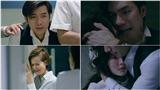 Kết phim 'Tình yêu và tham vọng' thay đổi vào phút cuối: Linh nguy kịch, Minh xót xa