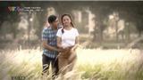 Phim 'Lửa ấm' kịch tính bởi sự xuất hiện của 'tiểu tam' Thu Quỳnh