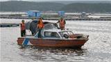 Ứng phó với bão số 9: Phú Yên di dời người dân khỏi vùng nguy hiểm trước 18 giờ ngày 27/10