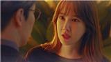 'Penthouse: Cuộc chiến thượng lưu': Su Ryeon bị chồng nghi ngờ, Yoon Hee sống xa hoa