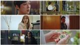 'Penthouse: Cuộc chiến thượng lưu': Thêm án mạng, vỡ lở chuyện ngoại tình của Dan Tae - Seo Jin