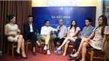 Phim 'Va đập':Bài học để giới trẻ phấn đấu vì một cuộc sống tốt đẹp hơn