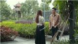 Phim 'Hồ sơ cá sấu': Hải nghi vợ mình bị 'tình cũ' bắt cóc, Quyết chi 2 tỷ để cứu Thu