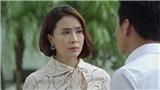 'Hướng dương ngược nắng': Kiên đòi chia tay Châu, Trí đẩy ngã Ngọc, bà Loan phát điên?