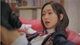 'Cuộc chiến thượng lưu 2': Seok Kyung biết bí mật kinh hoàng của 'mẹ kế' Seo Jin