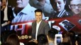 VTV thông báo tuyển chọn diễn viên truyền hình