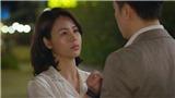 'Hướng dương ngược nắng': Hoàng ôm tạm biệt Minh, Phúc đã 'say nắng' Châu?