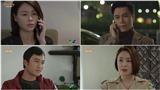 'Hướng dương ngược nắng': Châu 'mượn' Phúc trả thù, Minh yêu khi Hoàng sa cơ lỡ vận