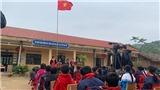 Chương trình 'Tổ quốc trong tim' lan tỏa niềm tự hào đất nước