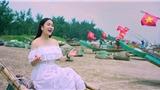 Ca sĩ Tuyết Nga dành nhiều tâm huyết thực hiện 'Ngọc sáng xứ Thanh'