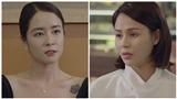 'Hướng dương ngược nắng': Gặp mẹ bé Cami, Minh phủ nhận tình cảm với Hoàng