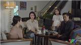 'Hướng dương ngược nắng': Cami 'tặng' bố Hoàng cho Minh, hé mở sự thật về Hoàng