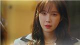 'PenthouseCuộc chiến thượng lưu': Logan Lee tái xuất, Yoon Hee phản bội Su Ryeon?