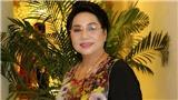 Nghệ sĩ Kim Phượng qua đời khi mắc Covid-19: Giới nghệ sĩ bàng hoàng đau xót