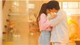 'Penthouse3': Logan Lee hôn Soo Ryeon say đắm, Seo Jin - Dan Tae sắp đến 'ngày tàn'
