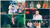 'Quán thanh xuân' tháng 7: Tìm kiếm ký ức đẹp về thành phố Hải Phòng