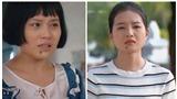 Ánh Tuyết bật khóc, hụt hẫng khi bị đổi vai trong phần 2 'Hương vị tình thân'