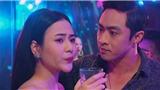 'Hương vị tình thân' phần 2: Fan háo hức đợi cảnh bà Xuân gặp Thiên Nga quậy trong bar
