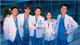 Kết phim 'Hospital Playlist' phần 2 hụt hẫng, fan chờ đón mùa 3