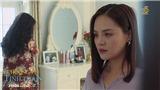 'Hương vị tình thân': Dũng quyết minh oan cho ông Sinh, Thy vạch trần tội ác của ông Tấn