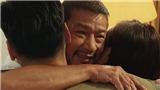 'Hương vị tình thân': Thy hối hận, gia đình hạnh phúc vỡ òa khi Nam thông báo có thai
