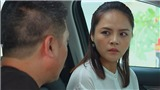 'Hương vị tình thân': Ông Tấn bóp cổ dọa nạt, Thy hoảng loạn phát điên