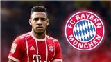 Vì sao Bayern Munich chi nhiều tiền để có Tolisso?