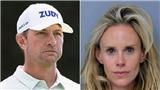 Golf thủ bị vợ đánh đập vì chơi kém, phải gọi cảnh sát tới giúp