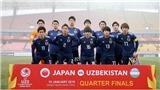 Soi kèo U23 Nhật Bản vs U23 Nepal (19h00 ngày 14/8, sân Wibawa Mukti)