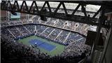 Xem trực tiếp giải tennis Mỹ mở rộng (US Open 2018) ở đâu?