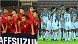 Video hướng dẫn mua vé online trận Việt Nam vs Philippines (19h30, 06/12)