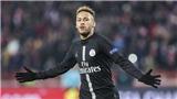 CHUYỂN NHƯỢNG 21/12: M.U quyết định vận mệnh của Neymar. Arsenal muốn tống khứ 'cục nợ' Oezil