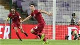Soi kèo Triều Tiên vs Qatar (18h00, 13/1). Dự đoán bóng đá Triều Tiên vs Qatar. VTV6, VTV5, VTV Go trực tiếp