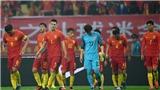 Soi kèo Philippines vs Trung Quốc (20h30, 11/01). Dự đoán bóng đá. VTV6, VTV5, VTV6HD trực tiếp