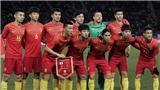 VTV6. VTV5. Trực tiếp bóng đá. Soi kèo Trung Quốc vs Kyrgyzstan, 18h00 ngày 7/1