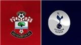 Soi kèo, dự đoán bóng đá Southampton vs Tottenham (22h00, 09/03), vòng 30 giải Ngoại hạng Anh. Trực tiếp K+PM, SSPORT