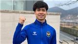 CẬP NHẬT tối 2/3: Hà Nội FC thoát thua. Công Phượng ngồi dự bị. M.U vung 154 triệu bảng mua cầu thủ