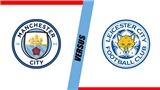 Soi kèo dự đoán bóng đá Man City vs Leicester (02h00 ngày 7/5)