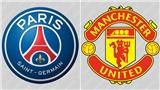 VIDEO nhận định PSG vs M.U (3h00 ngày 7/3), vòng 1/8 Cúp C1. Trực tiếp K+PM